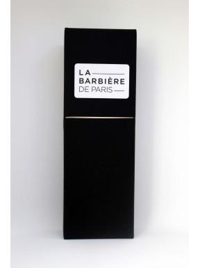 Duo Brosse et Ciseaux - LA BARBIERE DE PARIS